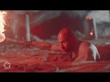 Лигалайз - Карма (18+) HD