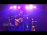 Jarle Bernhoft - Come Around With Me (Live in Saint-Petersburg, 22.10.2015)