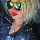 Alexandra Filimonova фото #46