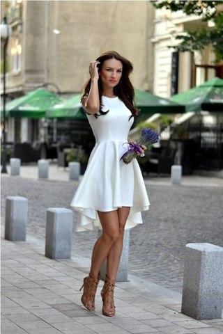 картинки одежда красивая