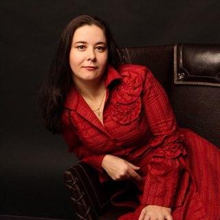 Фотографии Карины Матвеевой | 32 альбома | ВКонтакте