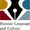 Russian Language and Culture Institute (RLCI)