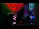 ГОЛОС ФЛЮРА (Лена Aki и Антон Спартаков, фест. Art for Mind, ДК Мир, 12.07.2014) - HD