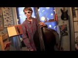 Bass Lesson Bebop Playing (Like Ray Brown, John Patitucci, Christian Mcbride, Avishai Cohen..)