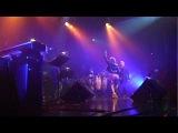 Shuya Okino 20th Anniversary Live Set 3 Destiny feat. N'dea Davenport @ TCJF 2009