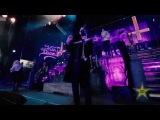 King Diamond - Welcome Home (OFFICIAL VIDEO)