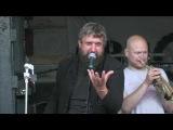 Карл Хламкин - Пивная