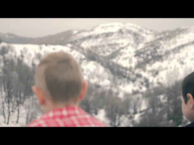 Asaf Avidan Different Pulses - Official Video [HD]