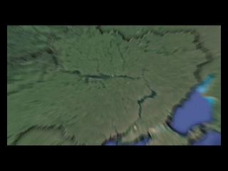 Як в СРСР на українцях випробовували біологічну зброю - Відео, дивитися онлайн (online) новини, погода, сюжети та анонси – ICTV - ICTV - Офіційний сайт. Kанал з характером