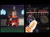 Как стать DJ-ем - Эпизод 3 James Zabiela (Часть 1-8)