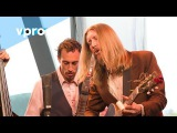 The Wood Brothers - Atlas (Live @Bimhuis Amsterdam)