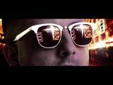 Boaz van de Beatz Feat. RiFF RAFF &amp Mr. Polska - Guappa