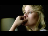 «Узел дьявола» (2013): Трейлер / http://www.kinopoisk.ru/film/660832/