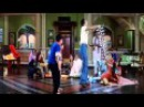 Kuch Tum Kaho Kuch Hum Kahein Eng Sub Full Video Song HD With Lyrics - KTKKHK