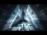 Kernkraft 400 - Zombie Nation (FL Studio 8 Remix)
