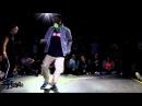 BCN TOP STYLES VOL.6 / 8vos House / Sofia vs Candyman