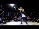 BCN TOP STYLES VOL.6 / 4tos House / Malcolm vs Lara