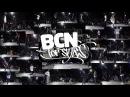 BCN TOP STYLES VOL.6 / Semifinal Locking / Candyman vs Yankee