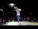 BCN TOP STYLES VOL.6 / Semifinal / House Malcolm vs Walid