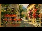 Tschaikovsky - Romance James Last