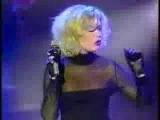 Kim Wilde You came 1988