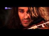 Паганини: Скрипач Дьявола - промо фильма на TV1000 Premium HD
