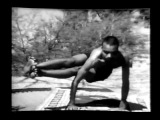 Krishnamacharya &amp B.K.S. Iyengar in 1938 with Yoga Sutras, Part 1of 6