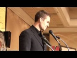 Paul Walker Exclusive Video Interview and Speech at Fur Ball Santa Barbara