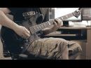 Мурка (метал версия) vehrf (vtnfk dthcbz)