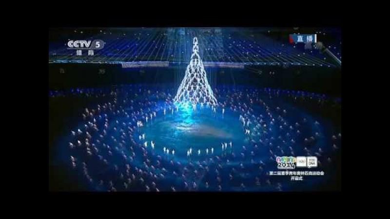 500 человек танцуют в небе... 500 xtkjdtr nfywe.n d yt,t...