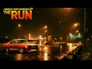 Need For Sped The Run-Прохождения игры №1