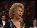 Mozart Gran Misa en do m. -10. Et Incarnatus est (Bernstein)