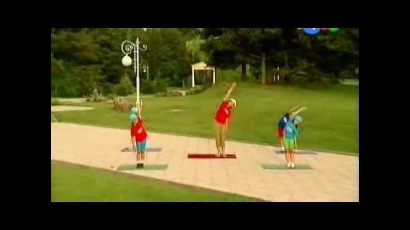 Прыг скок команда Упражнения со скакалкой Вместе с прыг да скок