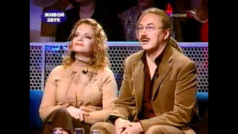 А.Панайотов ☸Немного жаль ☸ (Народный артист ☸ 2003 год)