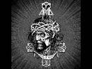 All Pigs Must Die - God Is War Full Album