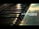 Black Sun Empire - Variations On Black. Full LP Mix by LastStand