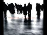 Anouar Brahem - Le Voyage de Sahar (Full Album)