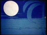 Caribbean Moon - Kevin Ayers (1973)