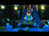 LEGO® Club Show - Adventures of Max - Ninjago