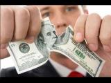 АМЕРИКАНСКИЙ ДОЛЛАР Замена Ам. доллара как мировой валюты – Когда рухнет виртуальная экономика