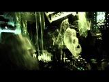 Alesso - Years ft. Matthew Koma
