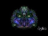 Freakme - Cornelius (NiCe7 Remix)