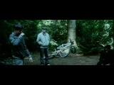 Райское озеро Eden Lake (2008) - трейлер (дублированный)