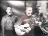 The Brothers Four - Greenfields (Mitch Miller Show)