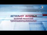 Безопасность дорожного движения в России. Культура поведения водителей и пешеходов