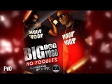 P110 - Big Dog Yogo - No Poodles Net Video