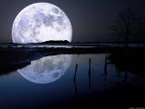 Тайная Луна. Секретная зона. Реальные факты, сенсационные версии - 2015