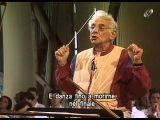 Stravinsky - Le Sacre du printemps - The Rite of Spring - rehearsal - prova - Leonard Bernstein