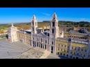 Portugal visto do Céu - Best of my flights in 2014