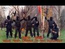 Военная тайнаREN TV ԱՍԱԼԱ-ն արցախյան պատերազմում